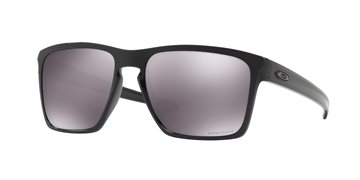 Produkt OAKLEY Sliver XL Polished Black w/PRIZM Black