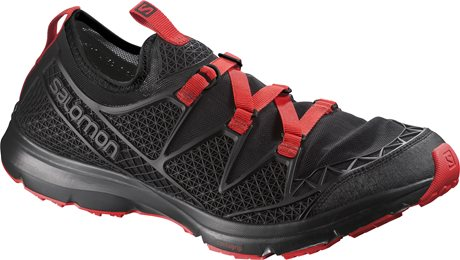 Salomon Crossamphibian 379673