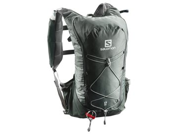 Produkt Salomon Agile 12 Set 401636