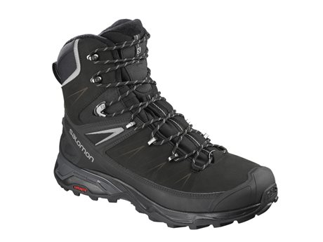 Salomon X Ultra Winter CS WP 404794