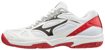 Produkt Mizuno Cyclone Speed 2 V1GA198008