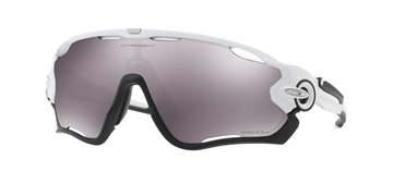 Produkt OAKLEY Jawbreaker Polished White w/PRIZM Black
