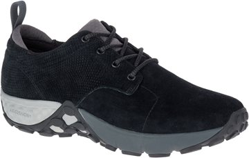 Produkt Merrell Jungle Lace AC+ 91715