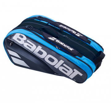Produkt Babolat Pure Drive VS Racket Holder X9 2019