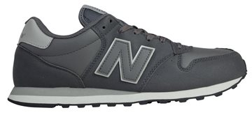 Produkt New Balance GM500SGG