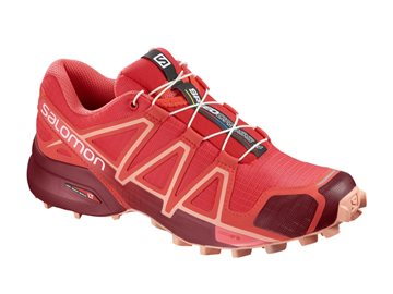 Produkt Salomon Speedcross 4 W 404638