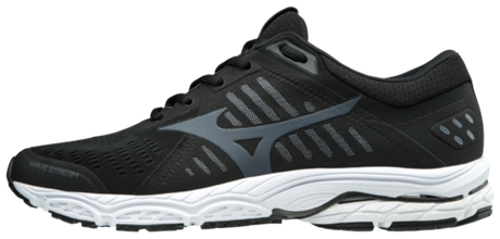 Mizuno Wave Stream J1GC181936