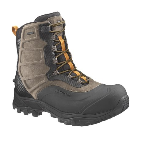 Merrell Norsehund Beta Waterproof 39483