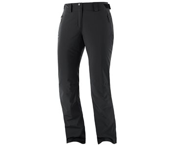 Produkt Salomon Brilliant Pant W C13928
