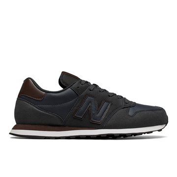 Produkt New Balance GM500NVB