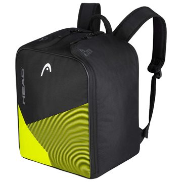 Produkt HEAD Boot Backpack 30 L 20/21