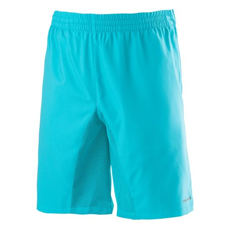 HEAD CLUB MEN - BERMUDA Turquoise