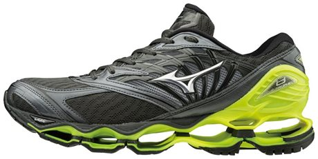 Mizuno Wave Prophecy 8 J1GC190005
