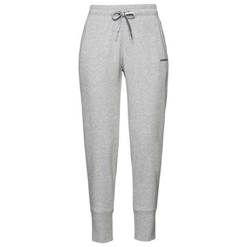 Produkt HEAD Club Rosie Pants Women Grey Melange/Black