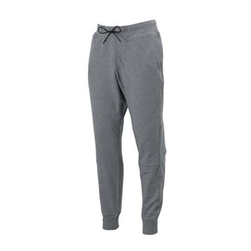 Produkt Saucony LIFE ON THE RUN cool down jogger