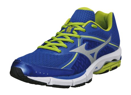 Mizuno Wave Ultima 6 J1GC140903
