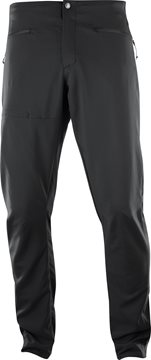 Produkt Salomon OutSpeed Pant 401008
