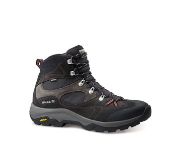 Produkt Dolomite Kite SU GTX® grey/red