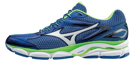 Mizuno Wave Ultima 8 J1GC160942