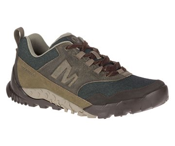 Produkt Merrell Annex Recruit 95167