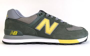 Produkt New Balance ML574FNE