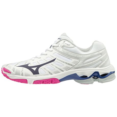 Mizuno Wave Voltage V1GC196016
