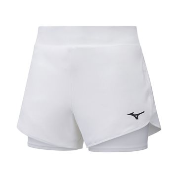 Produkt Mizuno Flex Shorts K2GB971501