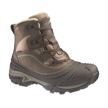 Merrell Snowbound Mid Waterproof 55620