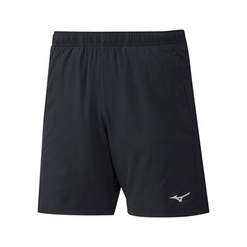Produkt Mizuno Impulse Core 7.0 Short J2GB900209