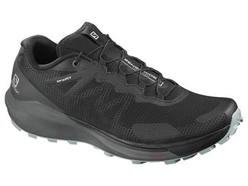 Produkt Salomon Sense Ride 3 409563