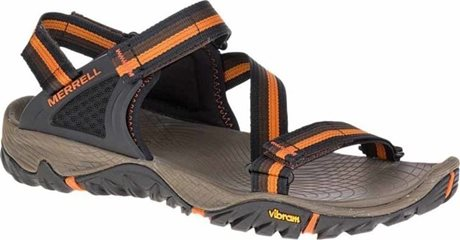 Merrell All Out Blaze Web 37641
