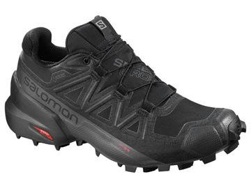 Produkt Salomon Speedcross 5 Wide 407935