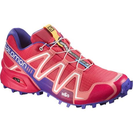 Salomon Speedcross 3 W 376086