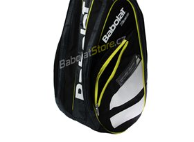 Babolat-Team-Line-Backpack-Yellow-2015_03