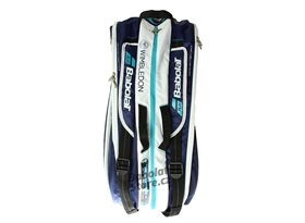 Babolat-Pure-Wimbledon-Racket-Holder-X12-2017_751143_5
