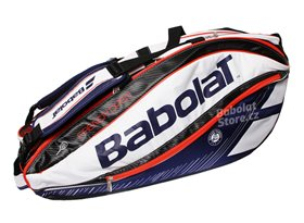Babolat-Pure-Aero-Racket-Holder-X12-French-Open-2016_01