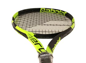 Babolat-Pure-Aero-Junior-25-2016_03
