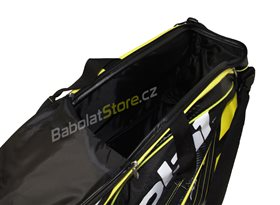 Babolat-Pure-Aero-Racket-Holder-X12_06