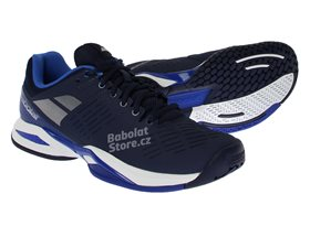 Babolat-Propulse-Team-All-Court-Men-Dark-Blue_kompo1