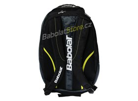 Babolat-Team-Line-Backpack-Yellow-2015_08