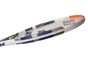 Babolat-Pure-Aero-Lite-French-Open-2016_05