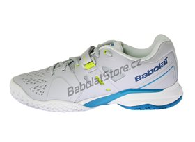 Babolat-Propulse-BPM-All-Court-Gray_vnitrni