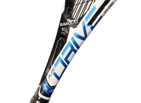 Babolat-Pure-Drive-Junior-26-2015_02