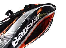 Babolat-Pure-Racket-Holder-PLAY-X12_10