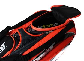 Babolat-Pure-Strike-Racket-Holder-X9-2015_05