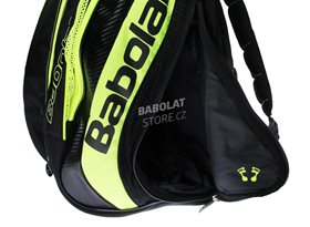 Babolat-Pure-Aero-Backpack-2016_05