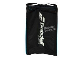 Babolat-Shoe-Bag-Xplore_5
