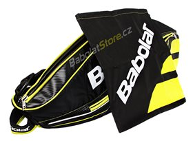 Babolat-Pure-Aero-Racket-Holder-X3_06
