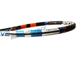 Babolat-Pure-Drive-PLAY-2015_05