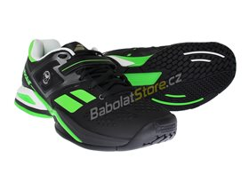 Babolat-Propulse-BPM-All-Court-Black-Wimbledon_kompo1